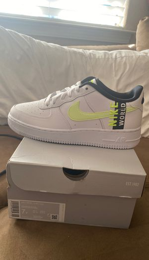 Nike's for Sale in Antioch, CA