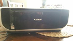 Canon for Sale in Bakersfield, CA