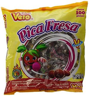 Pica fresa 🍓 for Sale in Hacienda Heights, CA