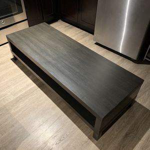 Large Coffee Table for Sale in Seattle, WA