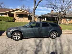 Dodge magnum for Sale in Cedar Hill, TX