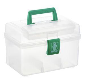 The container store medicine storage box for Sale in Golden Oak, FL
