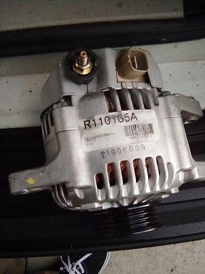 Alternator for Sale in Hemet, CA