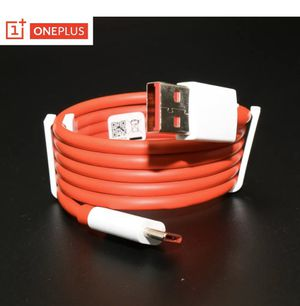 Nash Type C Fast Charging & High Speed Data Transfer usb Cable ( no Box ) $7.99 Firm ## address Below for Sale in Mesa, AZ