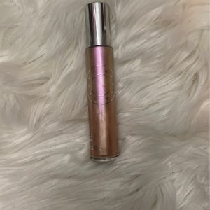 Becca Ignite Highlighter for Sale in Arvin, CA