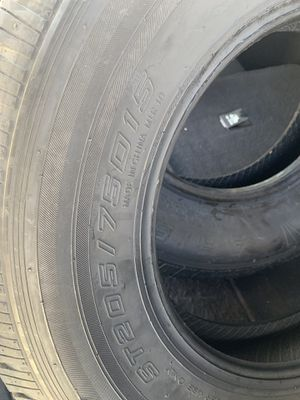 Tires for Sale in Miami Gardens, FL