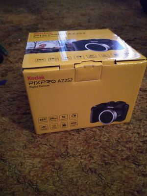 Digital Camera for Sale in Schenectady, NY