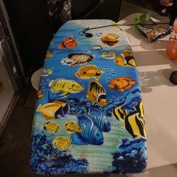 Boogie Board W Velcro Strap for Sale in Modesto,  CA