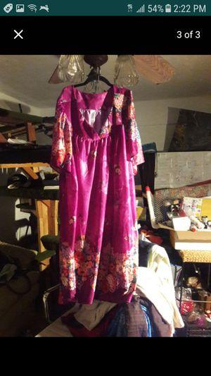 Granny dresses for Sale in Phoenix, AZ