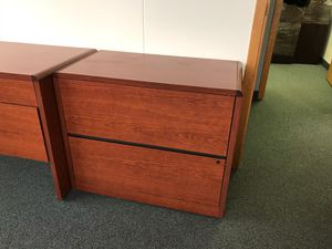 Office/home File cabinet for Sale in Detroit, MI