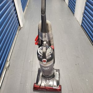 Hoover Vacuum for Sale in West New York, NJ