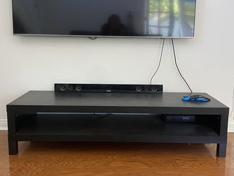 Entertainment Unit for Sale in Los Angeles,  CA