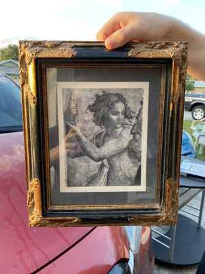 Nice picture for Sale in Lehigh Acres, FL