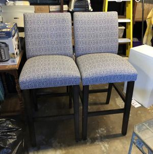 Barstools for Sale in Long Beach, CA