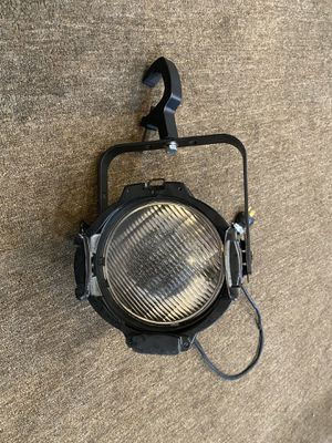 Opti-Par American DJ Can-Lights for Sale in Raleigh, NC