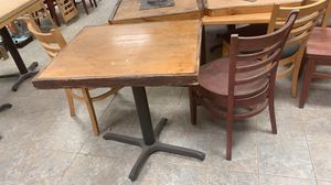 Tables for sale for Sale in Summerville, SC