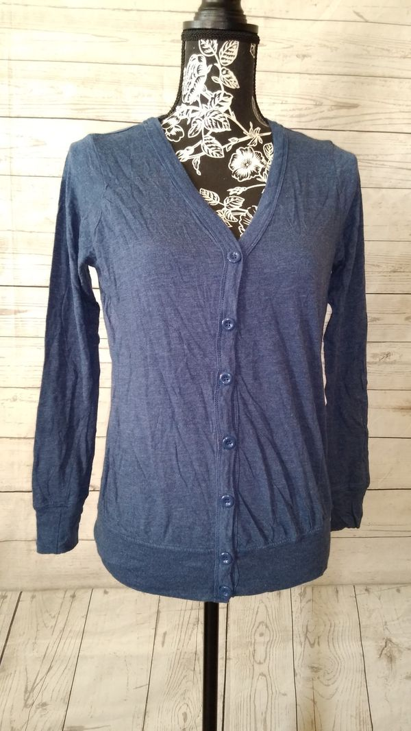 2 Cute Forever 21 Blouse , women's size M ( price for both ). Excellent condition