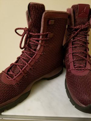 Brand New Jordan Future Boots for Sale in University Heights, OH