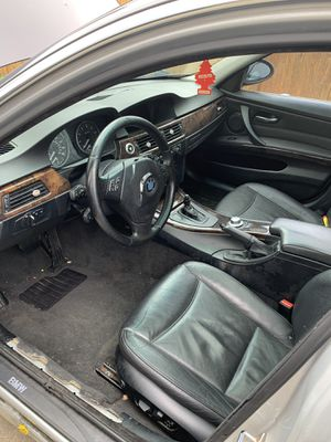 2006 BMW 3 Series for Sale in Bridgeport, CT