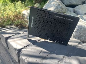 Avermedia live gamer hd 2 for Sale in Los Angeles, CA