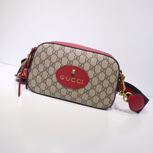 Gucci shoulder bag for Sale in Palatine, IL