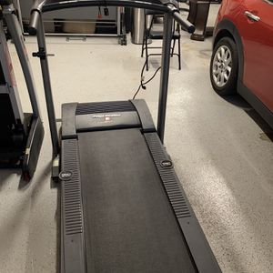 PRO-FORM 660 Crosstrainer for Sale in Redmond, WA