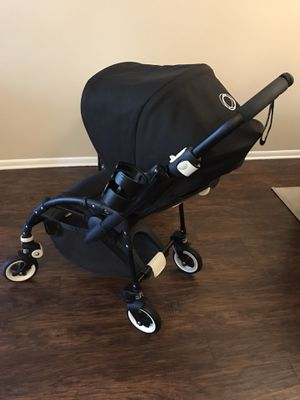 BUGABOO BEE Special edition Stroller for Sale in Tampa, FL