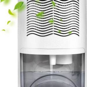 NEW Dehumidifier for Home for Sale in Sunnyvale, CA