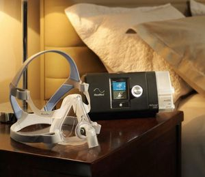 Auto Cpap Resmed for Sale in Brooklyn, NY