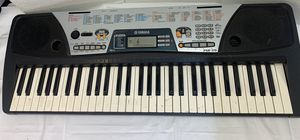 Yamaha PSR175 PSR-175 Portatone Keyboard electronic Music Multi Pad DK for Sale in Pelham, NH