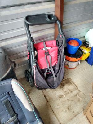 Stroller for Sale in Millbrook, AL