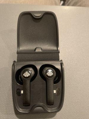 Wireless headphones- Encafire for Sale in Bountiful, UT