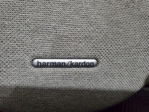 HARMAN/ KARDON Bluetooth speaker for Sale in Kent, WA