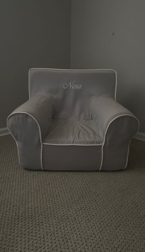 Pottery Barn Kids Chair for Sale in Annandale, VA