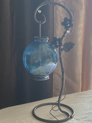 Candle holder for Sale in Orlando, FL