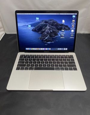 MacBook Pro 2015 for Sale in Eau Claire, WI