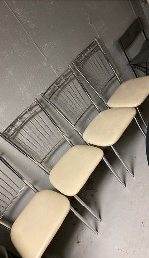 Chairs for Sale in Clifton, NJ