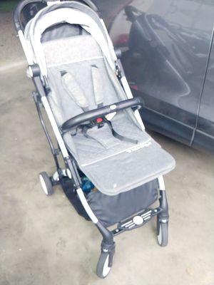 Grey light stroller for Sale in Lynnwood, WA