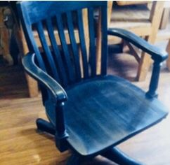 Modern desk chair for Sale in Westminster, CA