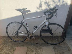 Trek Bike: Pilot 2.1 for Sale in Woodside, CA