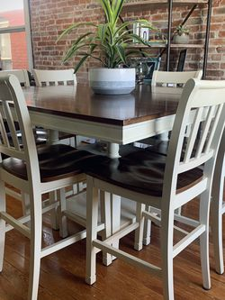 Dining Room Table Set for Sale in Aurora,  CO