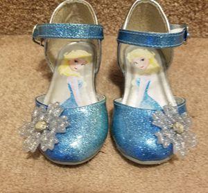 Elsa Sandles for Sale in Tewksbury, MA