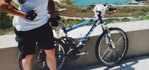 Trek Fuel 100 - Help Me Find It for Sale in Livermore, CA