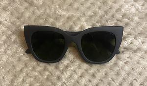TOMS SYDNEY SUNGLASSES for Sale in Tyler, TX