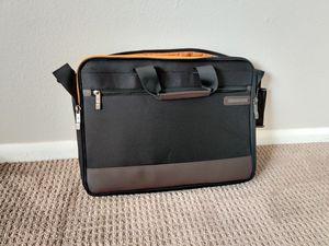 Samsonite laptop bag for Sale in Denver, CO