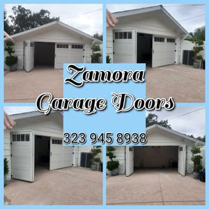 Garage Door - bi fold for Sale in Long Beach, CA