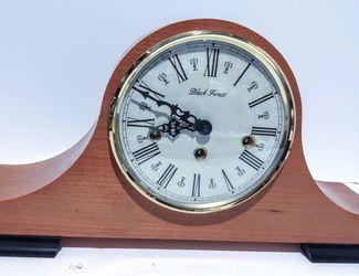 Black Forest Clock for Sale in Kirkland,  WA