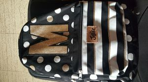 Girls justice Backpack for Sale in Dearborn Heights, MI
