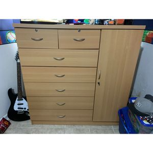 Dresser for Sale in New York, NY