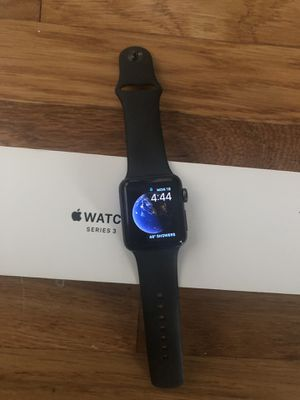Apple Watch for Sale in Long Beach, CA